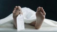 تفاصيل جديدة في قضية مقتل إعلامية كويتية بالمخدرات