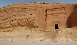 نزيف الخسائر يضرب قطاع السياحة في المملكة وعدة دول عربية