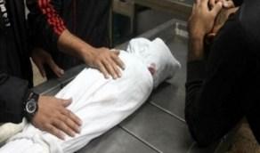 طفلة تخفي جثة شقيقتها في خزان مياه بعدما قتلتها خنقًا