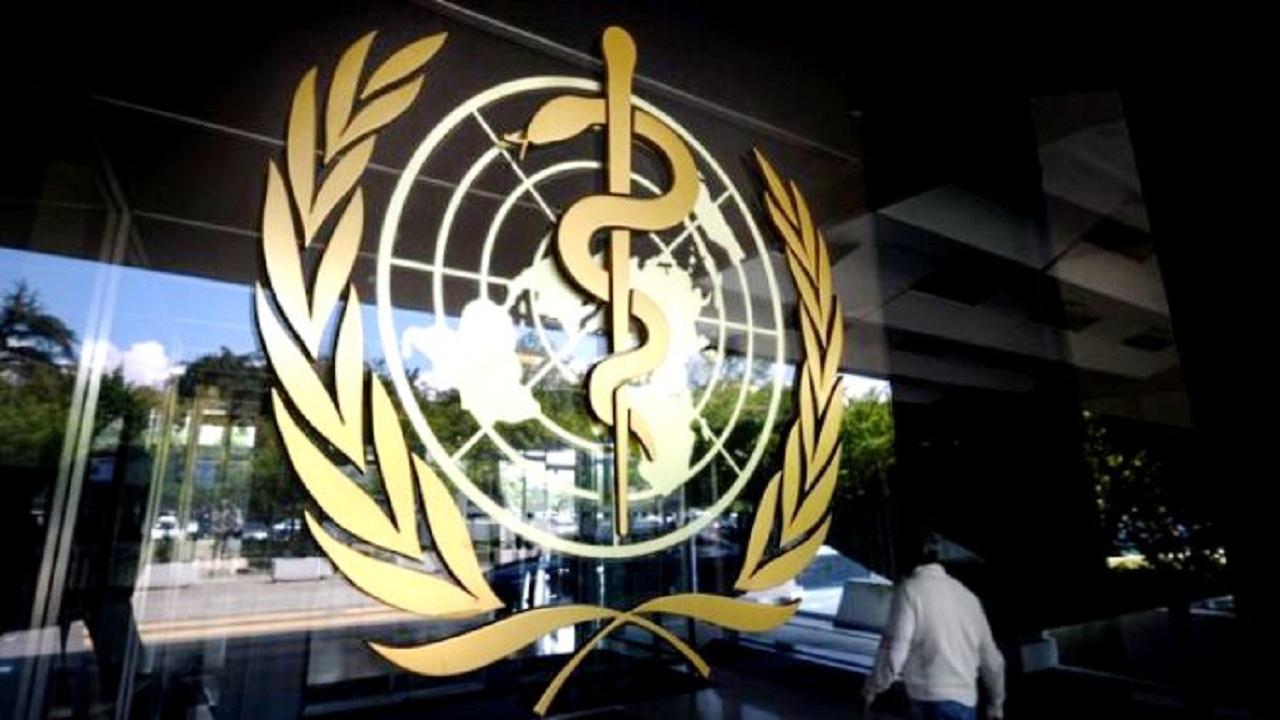 """الصحة العالمية: """" إصابات كورونا تزداد بشكل مقلق في الشرق الأوسط """""""