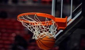 اعتماد موعد جديد لبطولة أوروبا لكرة السلة