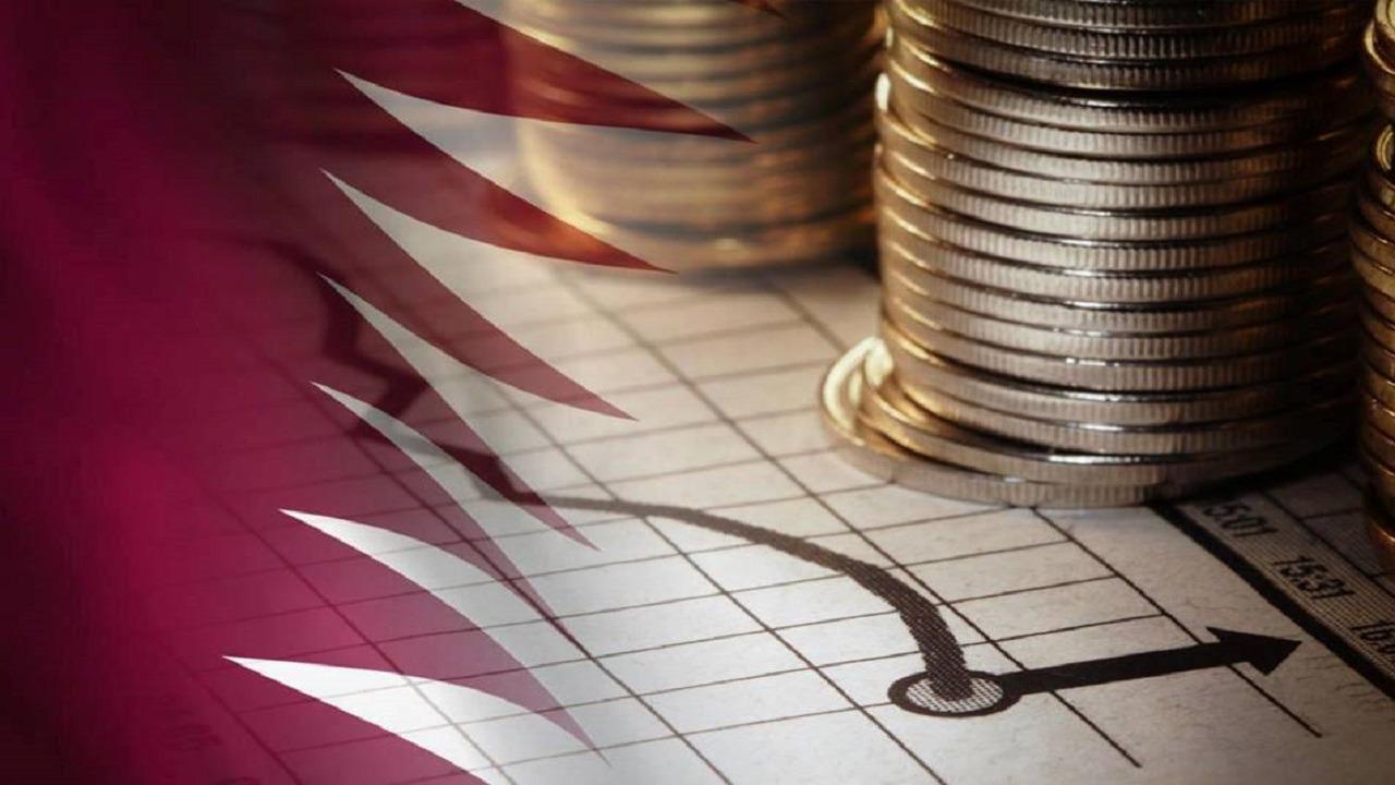 الركود يهدد الاقتصاد القطري