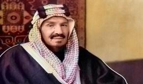 6 أميرات من بنات الملك عبدالعزيز على قيد الحياة