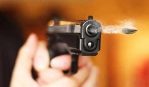 قتل مسن فلبيني رميًا بالرصاص لعدم ارتدائه كمامة