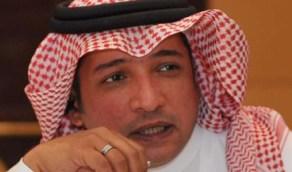 بالفيديو.. التويجري: سامي الجابر أفضل من ماجد عبدالله