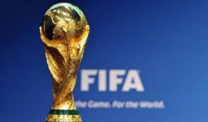 أصابع الاتهام تورط قطر في فساد مرتبط بالتصويت لبطولتي كأس العالم 2018 و2022