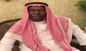 بالفيديو.. أول ظهور للإعلامي « حسين نجار » بعد شائعة وفاته