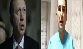 """بالفيديو.. أطباء ومواطنو تركيا يستغيثون: """"أردوغان"""" يكذب ووضعنا أسوء من إيطاليا"""