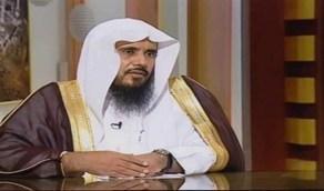سعد الخثلان: ما تبقى من تأمين إصلاح السيارة لا يُرد للشركة (فيديو)