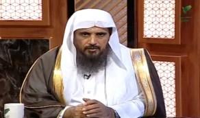 شاهد.. حكم إفطار الحامل في رمضان