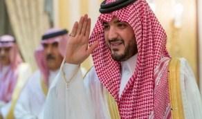 تفاصيل اجتماع وزراء داخلية مجموعة الـ20 بمشاركة الأمير عبدالعزيز بن سعود
