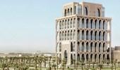 وظائف شاغرة للرجال بجامعة الملك سعود للعلوم الصحية