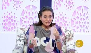 بالفيديو.. إعلامية كويتية تهين الوافدين: ريحة غرفهم معفنة !