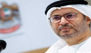 """""""قرقاش"""": تنفيذ اتفاق الرياض ضرورة مُلحة ومخطط """"أحصنة طروادة"""" مصيره الفشل"""