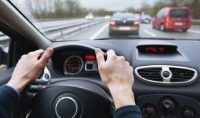 6 أسباب وراء اهتزاز السيارة على السرعات العالية