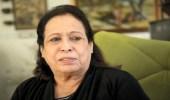 دعوى قضائية بوضع حياة الفهد على قائمة الممنوعين من دخول مصر