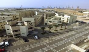 مدينة الملك عبدالله الاقتصادية تشتري أرضًا صناعية بمساحة شاسعة