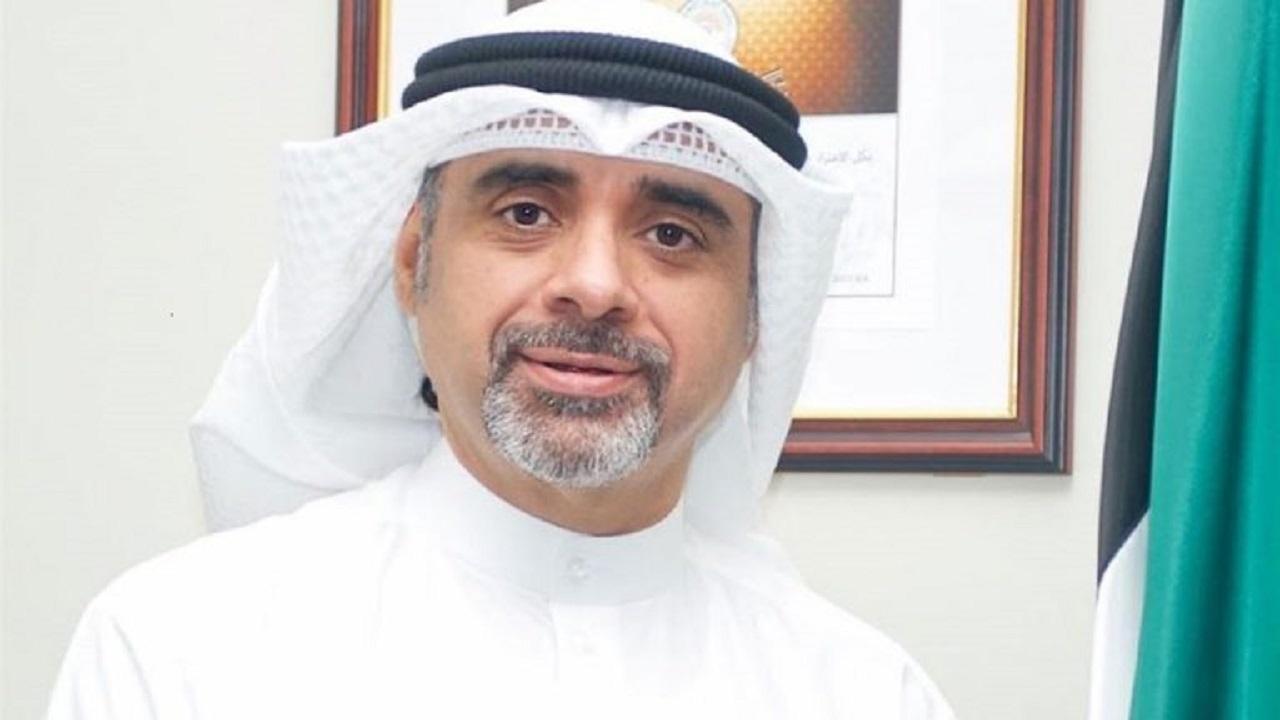 إحالة محامي كويتي إلى محكمة الجنايات بتهمة الإساءه للمملكة