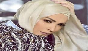 """أمل حجازي: أعيش بنور الله بعيدا عن الفن ولا يهمني """"العقارب"""""""