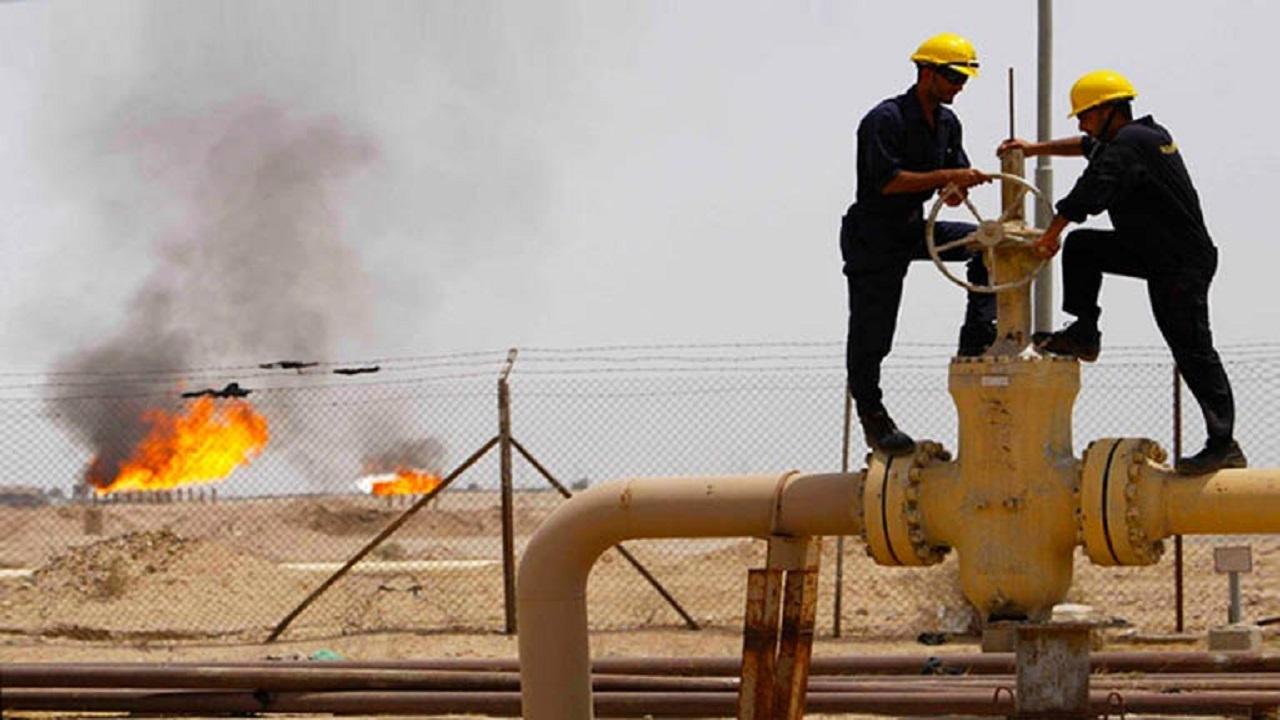 مسؤول أمريكي يُناشد المملكة بمراجعة السياسة النفطية الجديدة