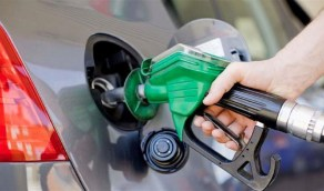 توقعات أسعار البنزين الجديدة لشهر أبريل