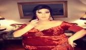 بالفيديو.. وصلة رقص لـ «فيفي عبده» بسمنة مفرطة