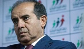 وفاة محمود جبريل رئيس الوزراء الليبي السابق متأثرًا بكورونا