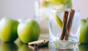 بالفيديو.. تعرف على المشروب السحري لخسارة الوزن