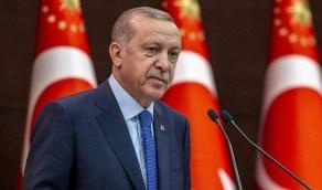 """برلماني تركي يتهم """"أردوغان"""" بالسعي للإفراج عن الإرهابيين"""