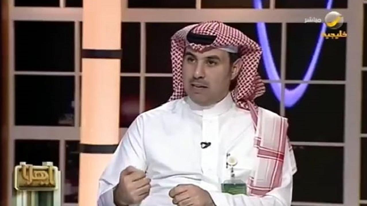 بالفيديو.. مجلس الضمان الصحي يصدر 3 تعاميم جديدة