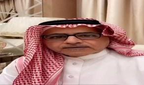 بالفيديو.. عبدالعزيز الخضيري : الحرب التجارية مصدر للشائعات