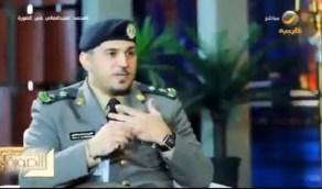 بالفيديو..الداخلية: مشاهير التواصل غير مستثنين من منع التجول والسجن ينتظرهم