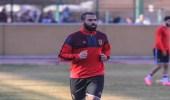 """الأهلي يرفض مطالب أحمد فتحي """" المبالغ فيها"""" وانقسام حول موقف اللاعب"""