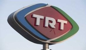 """التلفزيون التركي يحاول إخفاء حقائق صادمة كشفتها طبيبة حول """"كورونا"""""""