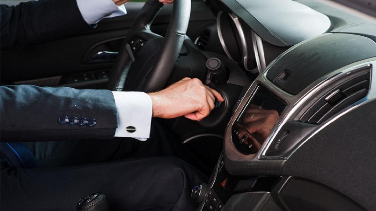 تشغيل السيارة يوميًا لعدة دقائق يحميها من الأعطال