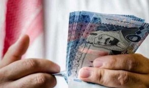 مدى أحقية التعويض عن الأضرار المترتبة بسبب المماطلة في الديون