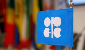 وزير النفط الكويتي: المكسيك تعطل اتفاق أعضاء «أوبك بلس»