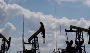 """أسعار النفط ترتفع بفضل تفاؤل اجتماع """"أوبك+"""" عن خفض للإمدادات"""