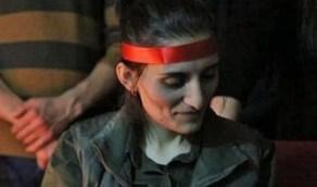 وفاة مطربة تركية بعد إضرابها عن الطعام 288 يومًا