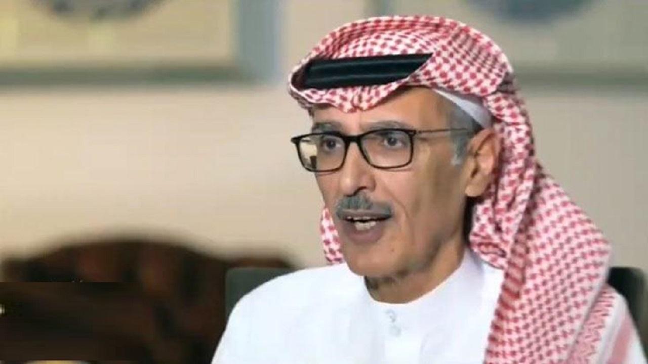 سيدة تزعم أن للأمير بدر بن عبدالمحسن 5 أبناء