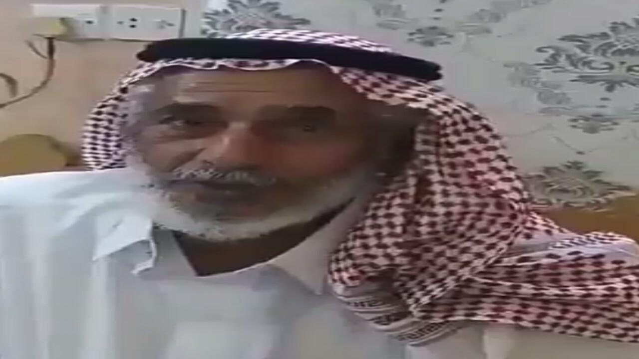 بالفيديو.. مراسم عريس في جازان تتم خلال 10 دقائق بدون حضور وتكاليف