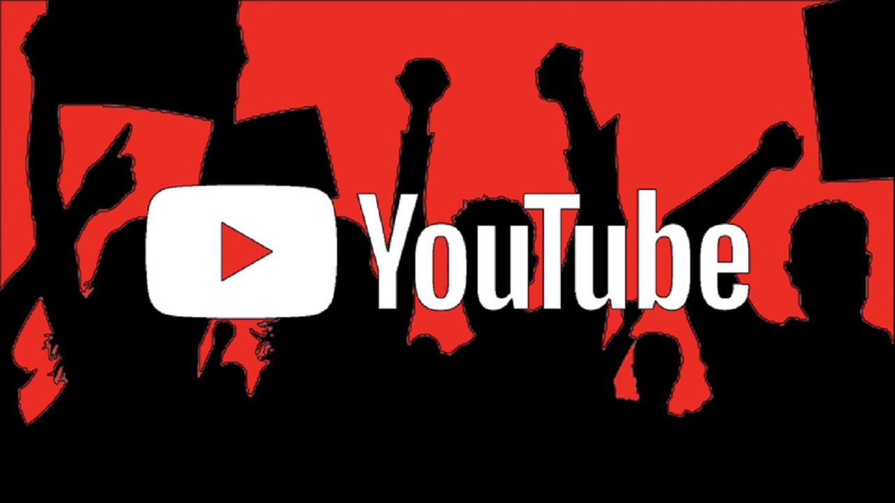 «يوتيوب» يخطف ميزة «تيك توك»