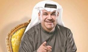 نبيل شعيل ينال اعجاب متابعيه بعد بثه فيديو عن طريق الخطأ