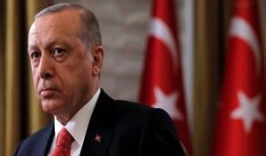 مذبحة محتملة في سجون أردوغان بسبب الفيروس