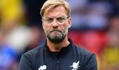 ليفربول يرغب في الإبقاء على مدربه لمنافسة مانشستر يونايتد