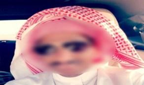 """مشهور """" سناب شات """" يثير الفتنة بين السعوديين والكويتيين"""