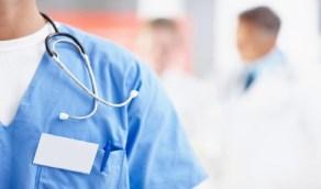 أطباء سعوديون يكافحون كورونا في ألمانيا