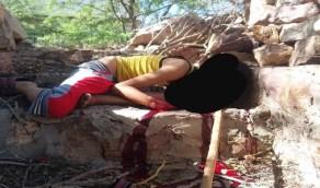 مليشيات الحوثي ترتكب جريمة جديدة في حق الأطفال