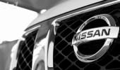 بالفيديو.. تسريبات تكشف مواصفات مذهلة لسيارة Qashqai من نيسان الجديدة