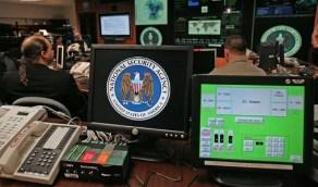 كواليس صادمة في تعامل الإستخبارات الأمريكية مع الفيروس